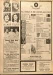 Galway Advertiser 1979/1979_12_13/GA_13121979_E1_009.pdf