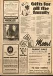 Galway Advertiser 1979/1979_12_13/GA_13121979_E1_003.pdf