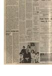 Galway Advertiser 1971/1971_07_01/GA_01071971_E1_002.pdf