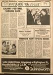 Galway Advertiser 1979/1979_12_13/GA_13121979_E1_002.pdf