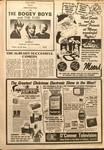Galway Advertiser 1979/1979_12_13/GA_13121979_E1_011.pdf