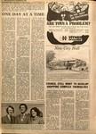 Galway Advertiser 1979/1979_12_13/GA_13121979_E1_016.pdf