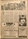 Galway Advertiser 1979/1979_12_13/GA_13121979_E1_008.pdf