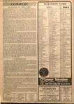 Galway Advertiser 1979/1979_12_13/GA_13121979_E1_006.pdf
