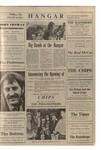 Galway Advertiser 1971/1971_07_01/GA_01071971_E1_005.pdf