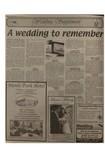 Galway Advertiser 2002/2002_02_21/GA_21022002_E1_048.pdf