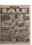 Galway Advertiser 2002/2002_02_21/GA_21022002_E1_015.pdf