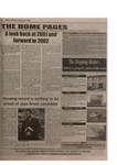 Galway Advertiser 2002/2002_02_21/GA_21022002_E1_089.pdf
