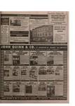 Galway Advertiser 2002/2002_02_21/GA_21022002_E1_099.pdf