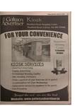 Galway Advertiser 2002/2002_02_21/GA_21022002_E1_035.pdf