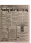 Galway Advertiser 2002/2002_02_21/GA_21022002_E1_049.pdf