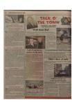 Galway Advertiser 2002/2002_02_21/GA_21022002_E1_016.pdf