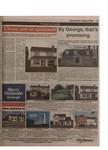 Galway Advertiser 2002/2002_02_21/GA_21022002_E1_095.pdf