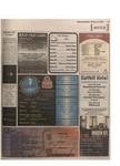 Galway Advertiser 2002/2002_02_21/GA_21022002_E1_069.pdf