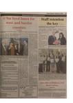 Galway Advertiser 2002/2002_02_21/GA_21022002_E1_075.pdf