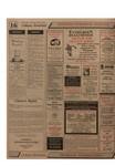 Galway Advertiser 2002/2002_02_21/GA_21022002_E1_066.pdf