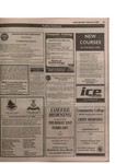Galway Advertiser 2002/2002_02_21/GA_21022002_E1_033.pdf