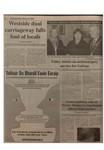 Galway Advertiser 2002/2002_02_21/GA_21022002_E1_018.pdf