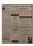 Galway Advertiser 2002/2002_02_21/GA_21022002_E1_008.pdf