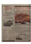 Galway Advertiser 2002/2002_02_21/GA_21022002_E1_084.pdf