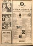 Galway Advertiser 1979/1979_12_13/GA_13121979_E1_007.pdf