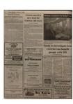 Galway Advertiser 2002/2002_02_21/GA_21022002_E1_006.pdf