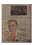 Galway Advertiser 2002/2002_02_21/GA_21022002_E1_012.pdf