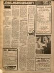 Galway Advertiser 1979/1979_12_13/GA_13121979_E1_018.pdf