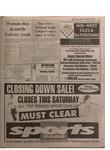 Galway Advertiser 2002/2002_02_21/GA_21022002_E1_023.pdf