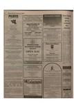 Galway Advertiser 2002/2002_02_21/GA_21022002_E1_032.pdf