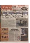 Galway Advertiser 2002/2002_02_21/GA_21022002_E1_001.pdf