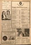 Galway Advertiser 1979/1979_12_13/GA_13121979_E1_005.pdf