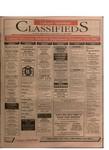 Galway Advertiser 2002/2002_02_21/GA_21022002_E1_039.pdf