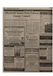 Galway Advertiser 2002/2002_02_21/GA_21022002_E1_094.pdf