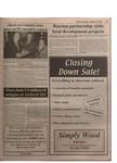 Galway Advertiser 2002/2002_02_21/GA_21022002_E1_029.pdf