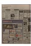 Galway Advertiser 2002/2002_02_21/GA_21022002_E1_038.pdf