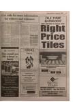 Galway Advertiser 2002/2002_02_21/GA_21022002_E1_011.pdf