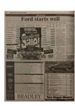 Galway Advertiser 2002/2002_02_21/GA_21022002_E1_088.pdf