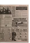Galway Advertiser 2002/2002_02_21/GA_21022002_E1_027.pdf
