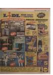 Galway Advertiser 2002/2002_02_21/GA_21022002_E1_003.pdf