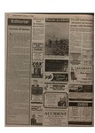 Galway Advertiser 2002/2002_02_21/GA_21022002_E1_002.pdf