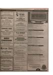 Galway Advertiser 2002/2002_02_21/GA_21022002_E1_081.pdf