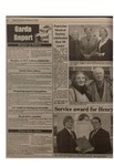 Galway Advertiser 2002/2002_02_21/GA_21022002_E1_020.pdf