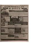 Galway Advertiser 2002/2002_02_21/GA_21022002_E1_091.pdf
