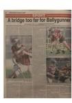 Galway Advertiser 2002/2002_02_21/GA_21022002_E1_102.pdf