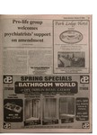 Galway Advertiser 2002/2002_02_21/GA_21022002_E1_025.pdf