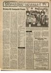 Galway Advertiser 1979/1979_07_12/GA_12071979_E1_002.pdf