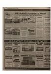 Galway Advertiser 2002/2002_02_21/GA_21022002_E1_092.pdf
