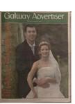 Galway Advertiser 2002/2002_02_21/GA_21022002_E1_047.pdf