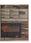 Galway Advertiser 2002/2002_02_21/GA_21022002_E1_093.pdf